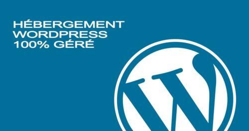 hebergement-wordpress