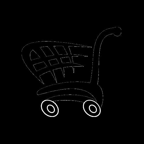 boutique-en-ligne-megmedia-produit